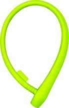ABUS uGrip Cable 560/65 lime