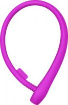 ABUS uGrip Cable 560/65 pink