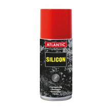 Atlantic Siliconöl Atlanic 150ml Sprühdose