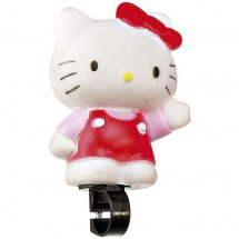 Hello Kitty Hupe