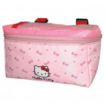 Junior Lenkertasche Hello Kitty
