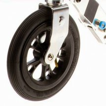 Micro Rolle 200mm für Scooter Flex Air AC5012B