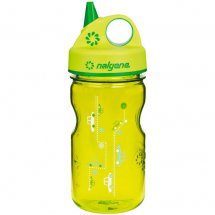 Nalgene Gripn Gulp Cars 350ml