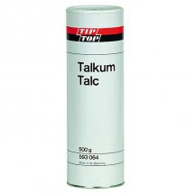 Rema Tip Top Talkum 500 gr Dose