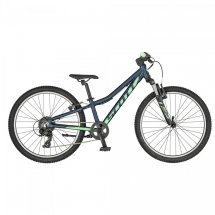 SCOTT Bike Contessa 24 (KH) 24