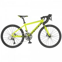 SCOTT Bike Gravel 24 24