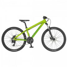 SCOTT Bike Roxter 610 rio green/green