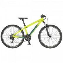 SCOTT Bike Roxter 620