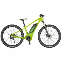 SCOTT Bike Roxter eRide 26 26