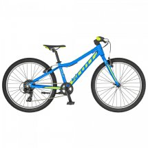SCOTT Bike Scale 24 (KH) 24