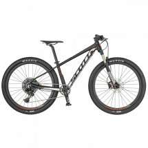SCOTT Bike Scale 710 (EU)