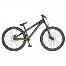 SCOTT Bike Voltage YZ 0.1 1size