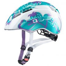 UVEX Kid 2 Mint Strawberry 46-52 cm