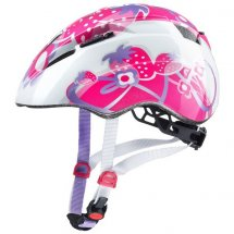 UVEX Kid 2 Pink Strawberry 46-52 cm