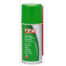 Weldtite TF2 Aerosol Spray mit Teflon 150ml