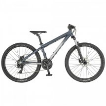 SCOTT Bike Roxter 610 steel grey/grey