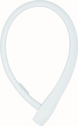 ABUS uGrip Cable 560/65 white