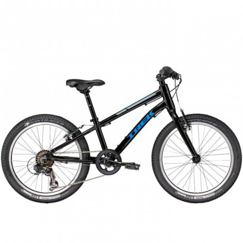 TREK Superfly 20 Trek Black 20